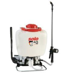 Solo 425 Profi škropilnica, 15 l - Odprta embalaža