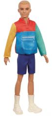 Mattel Barbie Model Ken 163 - S suknjičem