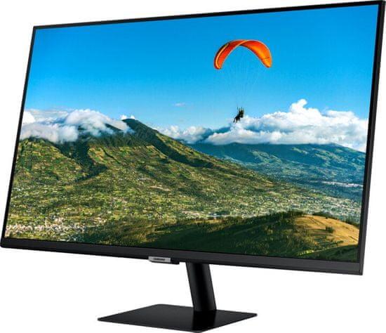 Samsung Monitor M5 (LS27AM500NRXEN)