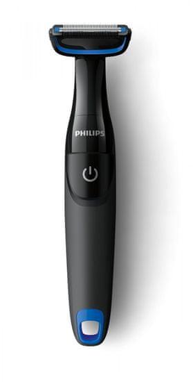 Philips S5050/64