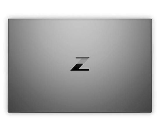 HP ZBook Create G7 prenosnik (1J3R8EA#BED)