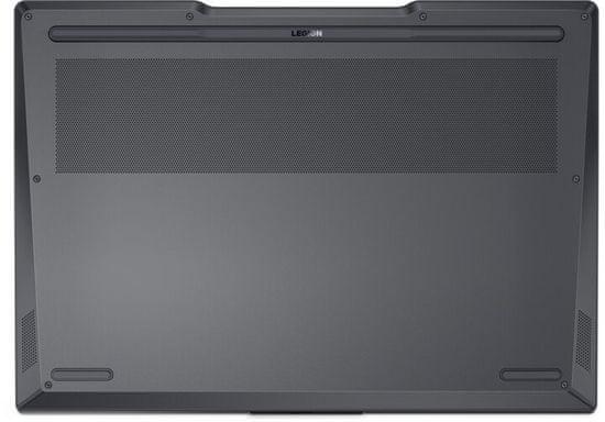 Lenovo Legion Slim 7-15IMH5 (82BC0058CK)