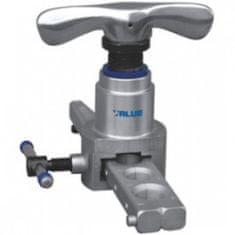 Value Ekscentrično orodje za pertljanje VFT-808-MI