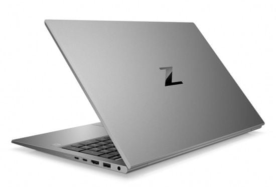 HP ZBook Firefly 15 G7 prenosnik (111D9EA#BED)