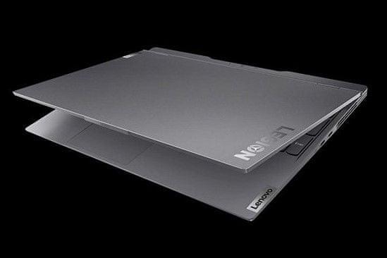 Herní notebook Legion Slim 7-15IMH5 15,6 palců