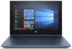 HP ProBook x360 11 G5 (9VY71ES)
