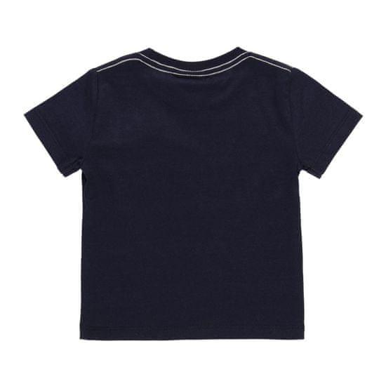 Boboli Fiú póló 302184
