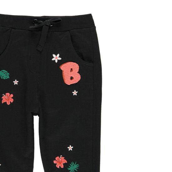 Boboli dekliške hlače 412119