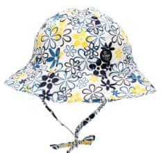 Boboli lány kalap 202116, 46, fehér
