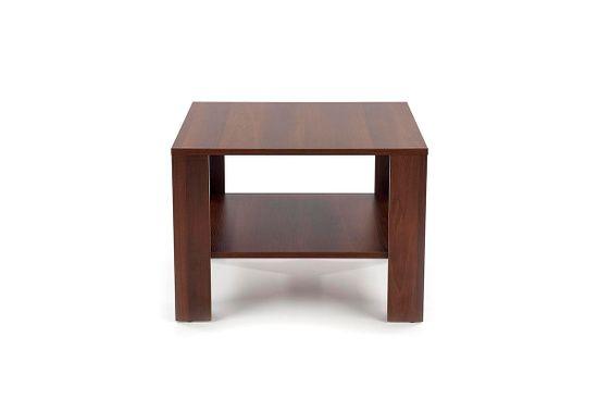 nabbi Cagli konferenčný stolík dub sonoma