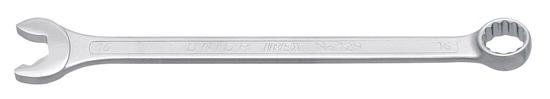 Unior Ibex 129/1 ključ otvorenog prstena (611773)