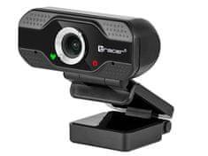 Tracer WEB007 spletna kamera, FHD, USB 2.0