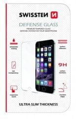 SWISSTEN zaščitno kaljeno steklo za Xiaomi Redmi 7A RE 2,5D (74517839)