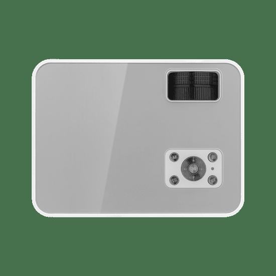 Krüger&Matz Projektor Kruger&Matz V-LED10