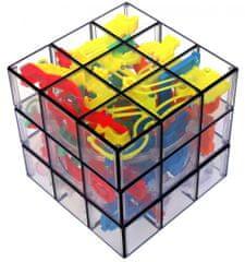 Spin Master Perplexus Rubik kocka 3x3