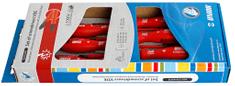 Unior VDE 603CS6AVDE garnitura izvijačev (617655)
