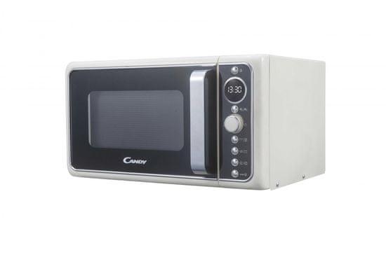 Candy Divo G25 CC mikrovalovna pečica