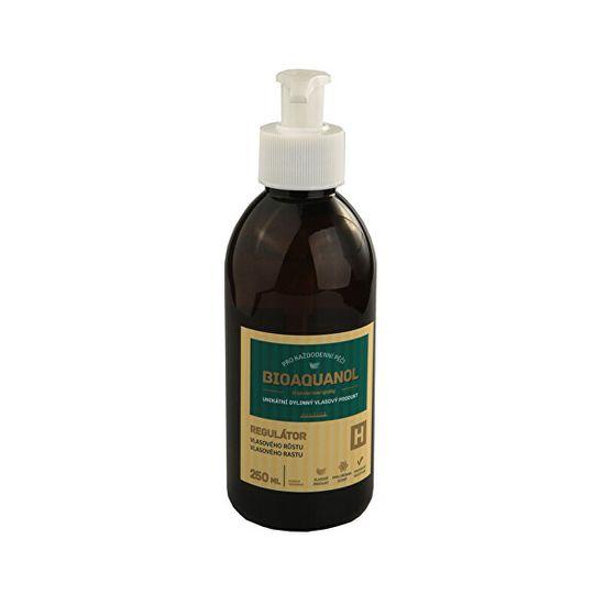 Bioaquanol Regulator wzrostu włosów H.