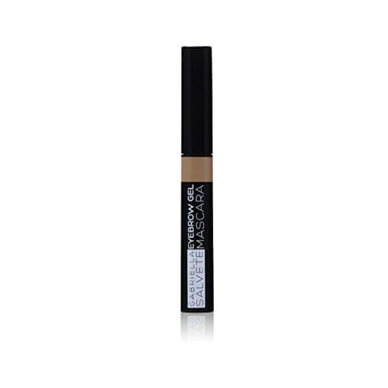 Gabriella Salvete Gelová řasenka na obočí (Eyebrow Gel Mascara) 6,5 ml