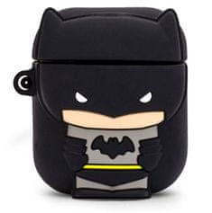 Grooters AirPods Case Batman