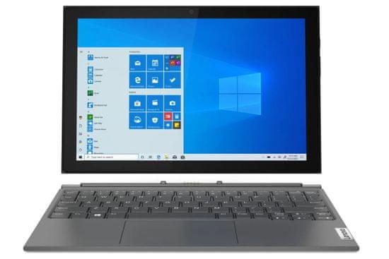 Lenovo IdeaPad Duet 3-10IGL5 (82AT009ECK)