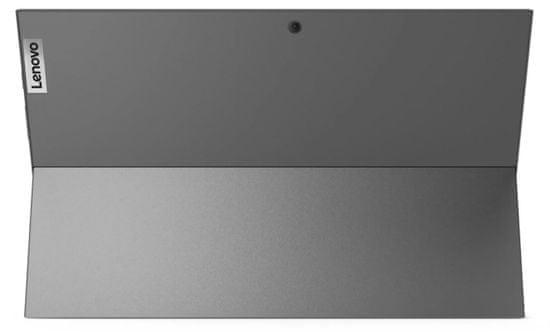 Lenovo IdeaPad Duet 3-10IGL5 (82AT009CCK)