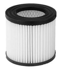 OMEGA AIR Hepa filter za sesalnik ProAir VC15L IN VC20L (3512184) - Odprta embalaža