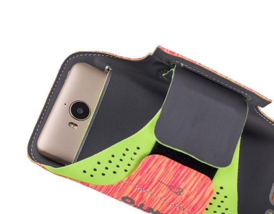 Runto Holder na mobil SPRINT