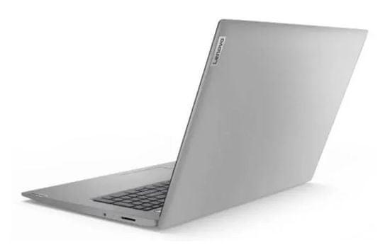 Lenovo IdeaPad 3 prenosnik,15,6 FHD, i5-1035G4, 8/1TB, W10 (81WE00JJSC)