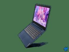 Lenovo IdeaPad 3 prenosnik, 15,6 FHD, i3-1005G1, 8/256GB, W10 (81WE00U4SC)