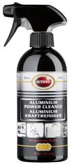 Autosol Aluminium Power Cleaner - čistič hliníka 500 ml