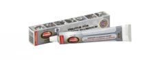 Autosol Anodized Aluminium Polish – čistiaca a leštiaca pasta na eloxovaný hliník 75 ml