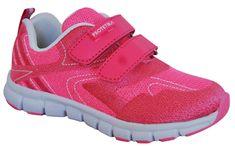 Protetika 72017MELISA Melisa dekliške superge, roza, 30