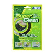 Čistící hmota - SuperClean