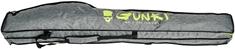 GUNKI Obal 2 Sleeves Rod Case Power Game 165cm