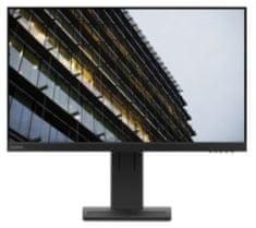 Lenovo ThinkVision E24-20 FHD IPS monitor