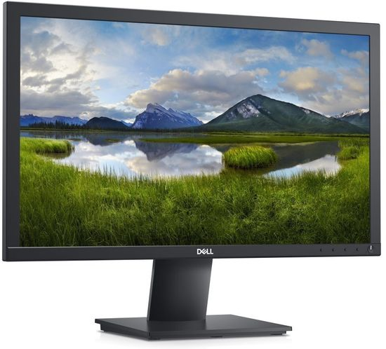 DELL monitor E2221HN (210-AXNM)