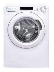 Candy CS 1272 DE/1 pralni stroj