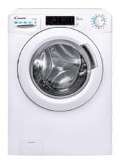 Candy CSWS 485 TWME/1 pralno-sušilni stroj