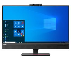 Lenovo ThinkVision T27hv-20 QHD IPS monitor