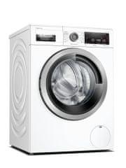 Bosch WAV28L90BY pralni stroj, s polnjenjem spredaj