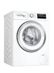 Bosch WAU28T62BY pralni stroj, 9 kg, 1400 obr./min