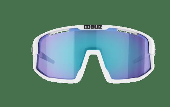 Bliz BLIZ ŠPORTNA SONČNA OČALA ACTIVE VISION MAT BELA M1352001-03