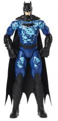 Spin Master Batman figura, črno-modra, 30 cm
