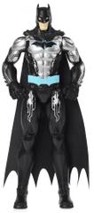 Spin Master figurka Batman 30 cm czarno-szara