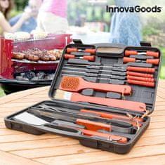 Innova Grilovací nářadí Innova Goods V764