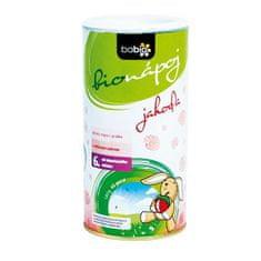 Goldim BABIO dětský bionápoj jahoda 45 porcí