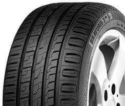 Barum letne gume 255/55R18 109Y XL FR Bravuris 3HM SUV