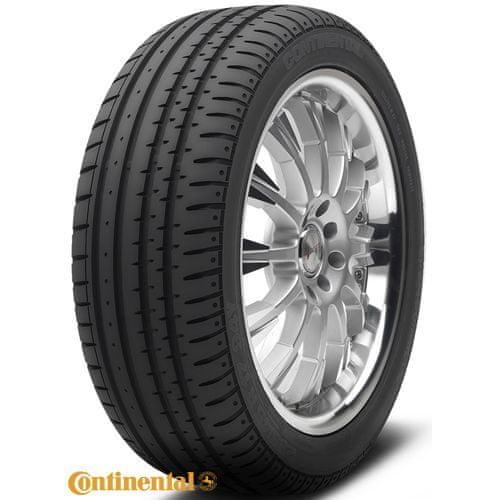 Continental letne gume 215/40R16 86W XL FR ContiSportContact 2