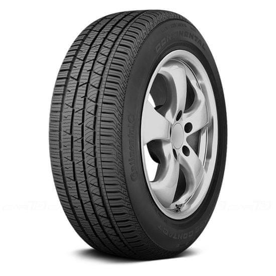 Continental letne gume 245/45R20 103W XL FR SUV LR CrossContact LX Sport